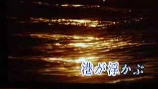 唄おう会3月例会練習用 CDの越路吹雪の歌とカラオケのエンリコ・マシ...