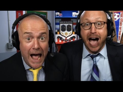 Image result for men in blazers