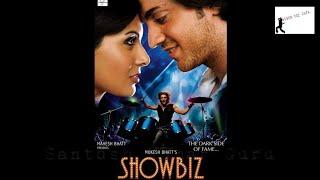 Showbiz Movie 720p (2007)