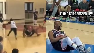 NASTY ANKLE BREAKERS & CROSSOVERS 2019!!