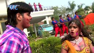 rang lag ज ई द वत प तर म sara ra ra holi ha bhojpuri hot holi songs 2015 hd