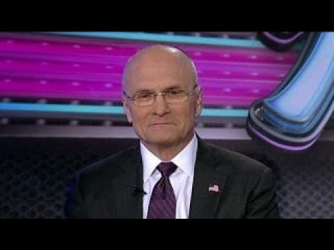 Big government is not good for American people: Puzder
