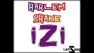 Dj Kayz - izi Harlem Shake