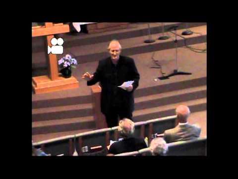 Missionary: Doug Nichols