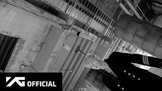 BIGBANG - 'LAST DANCE' M/V TEASER