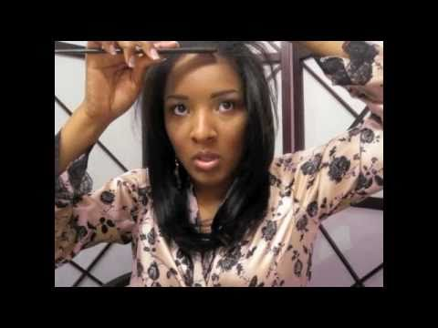Outre Duvessa Remy Hair Can It Be Washed Youtube