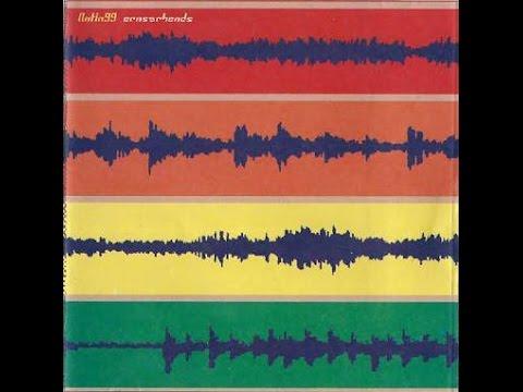 Eraserheads. Natin 99
