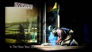 Kromproom - Annihilating Rhythm - Teaser