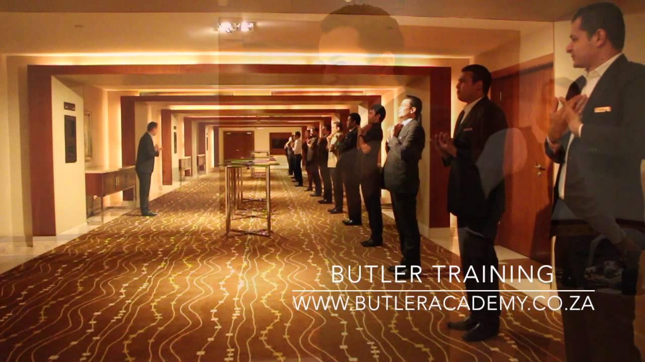 Butlers Casino