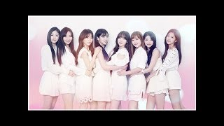 (★TRENDING) Lovelyz Will Be Promoting Without Jin Because Of Her Poor Health- TT NEWS