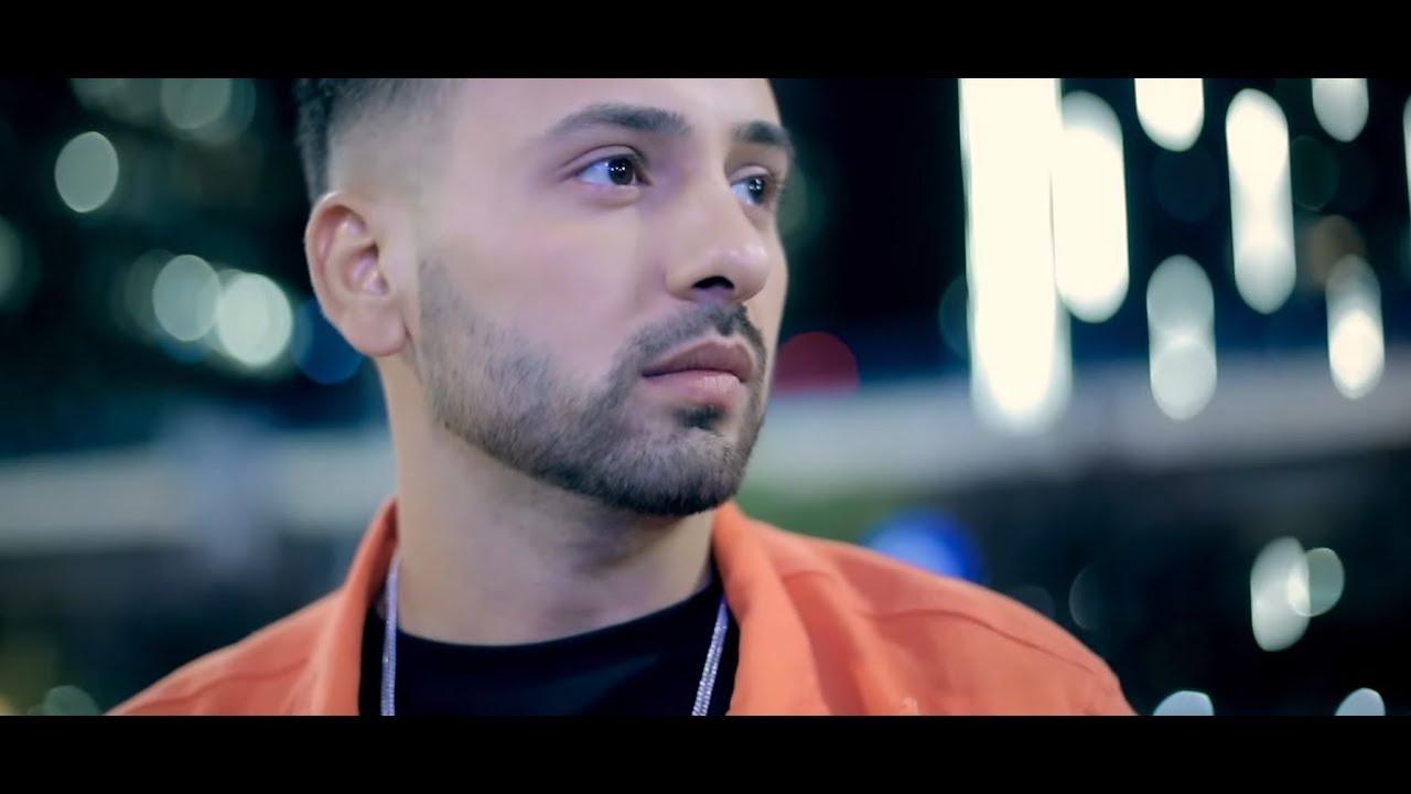 ALESSIO - Hai vino (VIDEO MANELE NOI 2019)