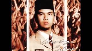 Sudah - Ahmad Band.mp4