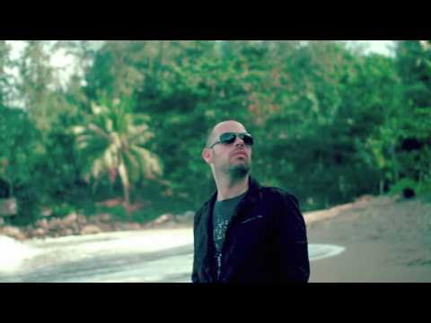 Peter Luts Feat. Jérique - Can't Fight This Feeling  (OFFICIAL VIDEO)