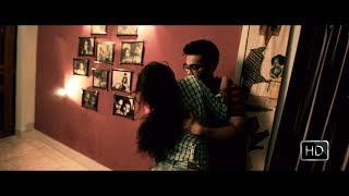 Apu Durga Ebong (2013) - A Bengali Short Film By Krishnendu Dutta