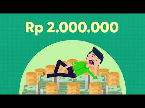 AdaKami -Pinjaman Dana Online Cepat Cair Dan Mudah - Apps ...