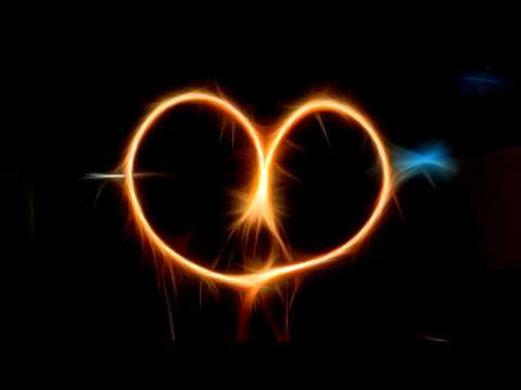 Heartbeat scary music SOUND EFFECTS