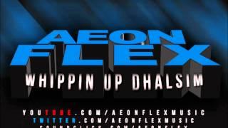 Lil B - Girl Talk Interlude Instrumental (Prod. Aeon Flex)