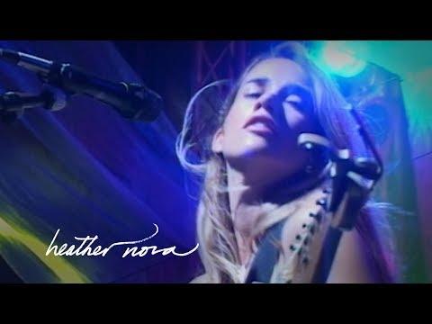 Heather Nova - Maybe An Angel (Live At Grünspan, Hamburg 2001) OFFICIAL mp3