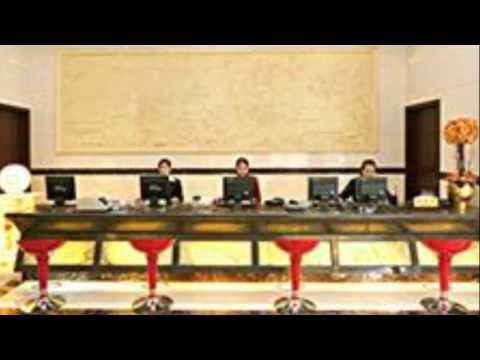 Fuzhou Jinxing Business Hotel