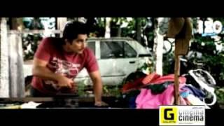Actor Siddharth 180 Exclusive Interview Part 1
