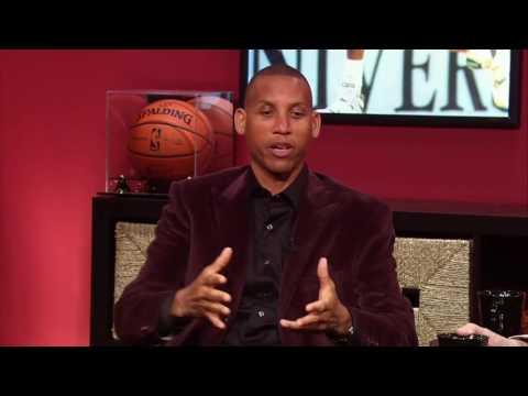 211 NBA Open Court - School Days