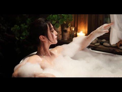 幾分鐘看懂電影《壹夜驚喜》,驚嘆於範冰冰竟然能把喜劇片演的這麽好!