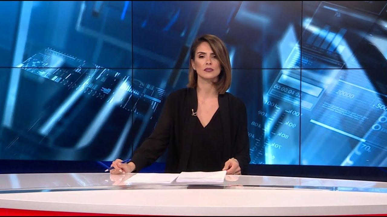 Download Dnevnik u 19/Sarajevo/21.10.2021.