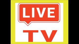 FAST NEWS INDIA Live Stream