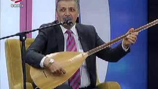 Vatan Tv Sarı Tel Yener Yılmazoğlu 15 Nisan 2016 Cuma 5 Kısım