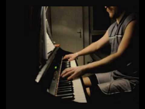 Johannes Brahms - Wiegenlied (Lullaby)