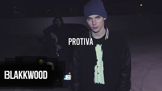 Protiva ft. Refew - Svázat se (reupload)