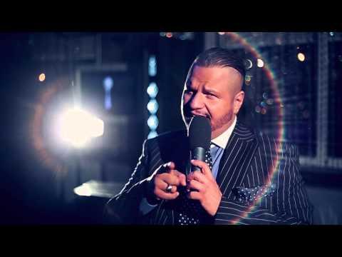 Emilio -Őrült vágy 2015 HD Official Video