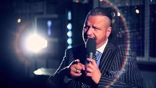 Emilio  Őrült Vágy 2015 Hd Official Video