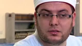 ورتل القرآن: القارئ المصري محمود أحمد عبد الحميد