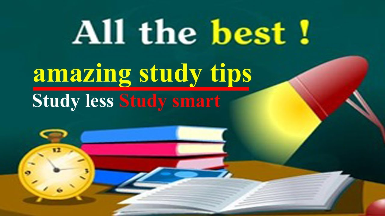 study less and learn more how to get good grades in your exams study less and learn more how to get good grades in your exams