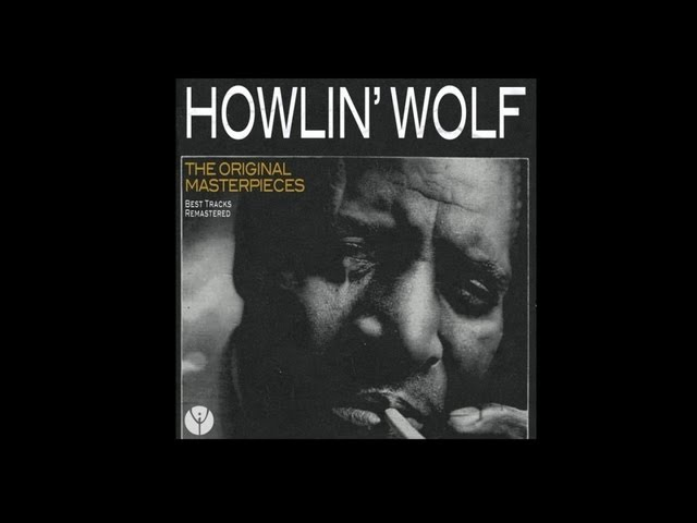 howlin-wolf-spoonful-classicmoodexp