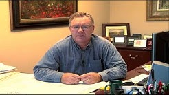 Home Remodeling Consulting Corporate Business Solutions Customer Video 1