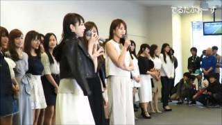 【出演者】美波千夏。佐野真彩。渡辺順子。 霧島聖子、朝倉恵理子、今井...