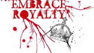 Download Embrace Royalty - Elephant Graveyard MP3 song and Music Video