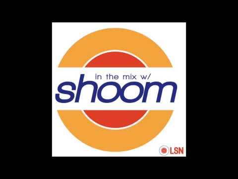 inthemixwithshoom-wiz-khalifa-blacc-hollywood-freestyle-2014