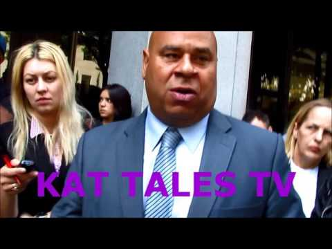 Suge Knight's Attorney Asked About 2012 Hit & Run TMZ Video