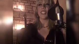 Korona Şarkısı Efsane - Corona Dize Getirdin Dünyayı - Korona Hoş geldin