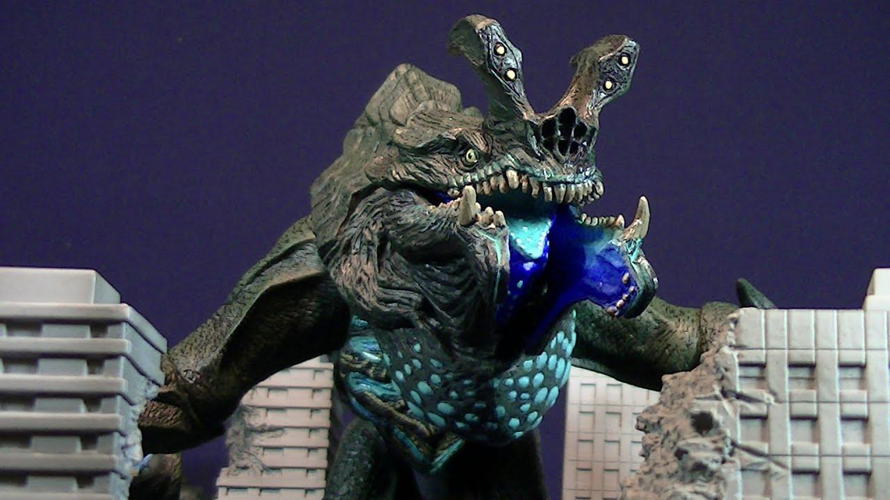Kaiju Otachi