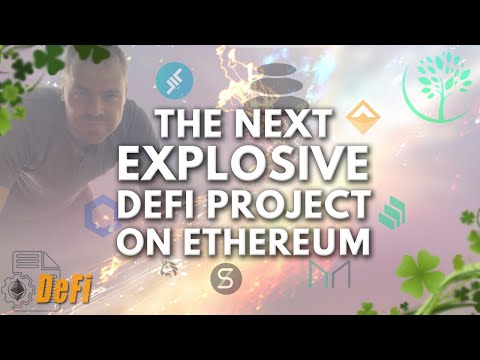 Upcoming GRO DeFi Project Coming Soon to Ethereum