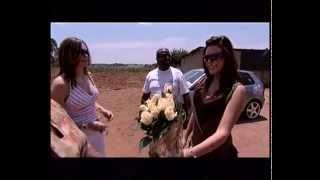 Culture Shock South Africa - Showreel