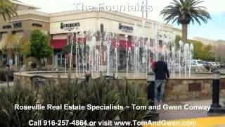 Roseville California Homes for sale |Roseville Ca Homes For Sale