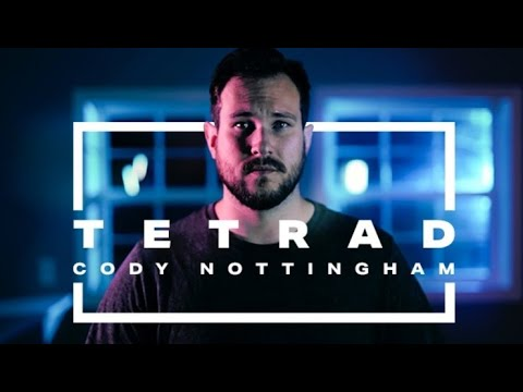 Cody Nottingham - Tetrad - MagicTut