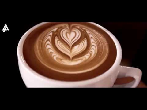 5 hour satisfying video in the world HD