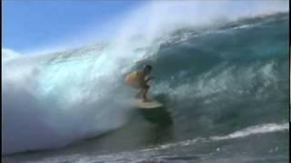 Rincon Puerto Rico - Surf, Play & Stay Rincon PR