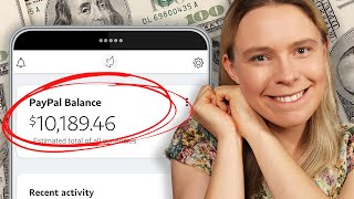 100 Websites & Apps To Make MONEY For FREE At Home Online (Working Worldwide 2021)